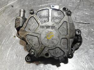 VW-AUDI-SKODA-SEAT-2-0-TDI-16V-DIESEL-VACUUML-PUMP-2009-03L145100G