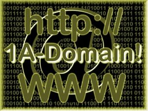 Domainname-www-win-user-de