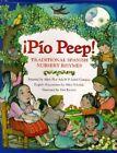 Pio Peep!: Un Arbol Es Hermoso by Alice Schertle, Alma Flor Ada, F Isabel Campoy (Hardback, 2003)