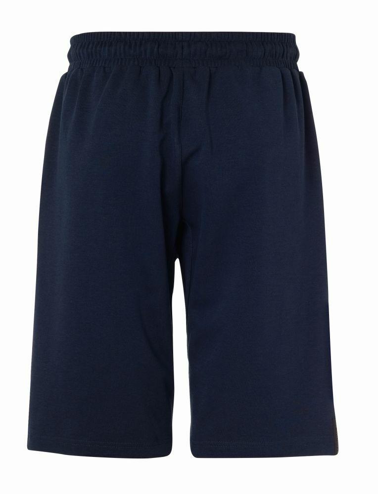 Uhlsport Uhlsport Uhlsport Fußball Essential Pro Shorts Herren kurze Hose marine 609a55