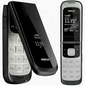 Nokia-2720-Fold-Black-Unlocked-Mobile-Phone-2-Years-Warranty-BOXED