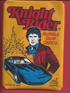 night rider wax