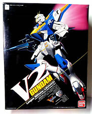 V2 Gundam League Militaire : LM314V21 1/60 New 1993 Ban Dai Mobile Suit Model
