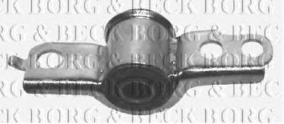 Lower Control Arm PB215 Wishbone Bush Fits Mazda MX3