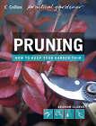 Pruning by Graham Clarke (Paperback, 2005)