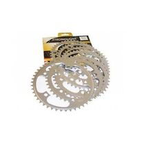 STRONGLIGHT DURAL 130BCD SHIMANO 8 9 10 SPEED CHAINRING   52T
