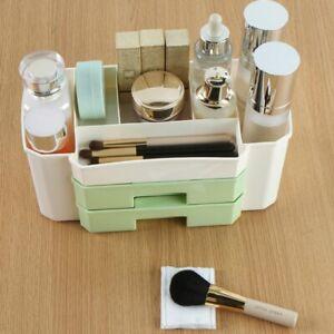 Organizador-de-Maquillaje-de-PlaStico-Cajones-Cajas-de-Almacenamiento-Cosme-L6H7