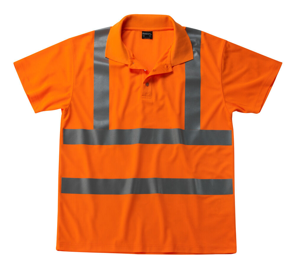 Mascot Workwear Bowen Polo Shirt