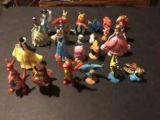 Braccioli Winnie Pooh.Braccioli Winnie Pooh 23 Intex Don05525 For Sale Online Ebay
