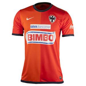 Nike-Monterrey-Rayados-Tercera-Camiseta-2013-14