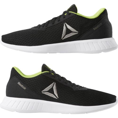 Läufer Rennen Athletic Komfort Schuhe Herren Dv4867 Reebok Wandern Lite Fusion J1KcTlF3