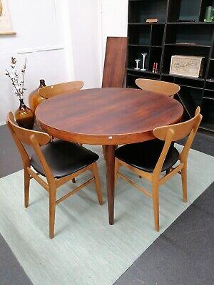 Find Spisebord Palisander på DBA køb og salg af nyt og brugt