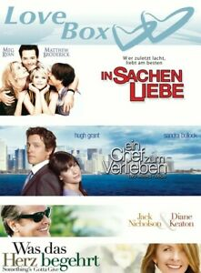 Love-Box-5-3-DVDs