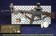 DRAGON 1:6 WW2 Deutsch MP44 STG44 Maschinenpistole MP44_C