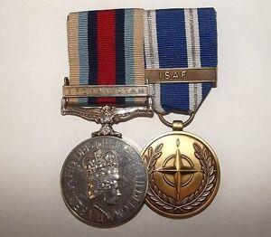 R-N-Afgan-British-Operational-Service-NATO-Service-Medal
