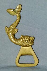 APRIBOTTIGLIE-in-pesce-forma-ottone-11-cm