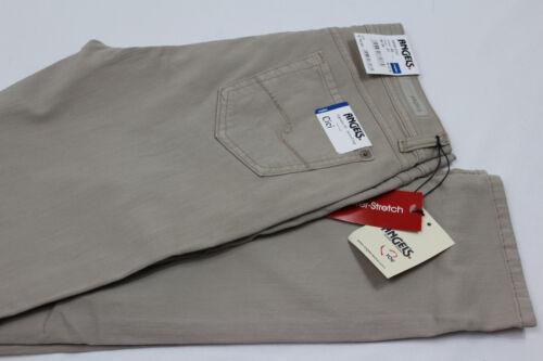 Cici 90//47 Angels Größe wählen beige Jeans