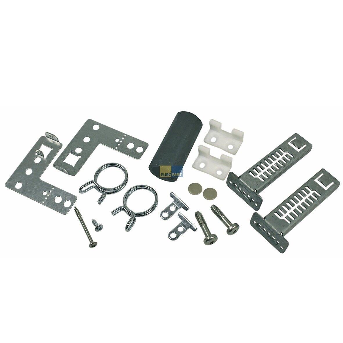 Absteller Flaschenfach Türfach Kühlschrank Bosch Halter 704760 00704760
