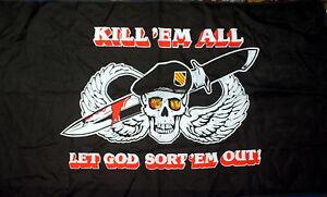 Drapeau-Pirate-Kill-039-em-all-90-x-150-cm