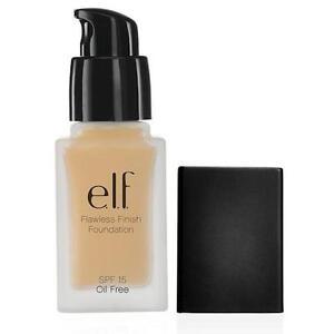 ELF-Cosmetics-Flawless-Finish-Foundation-SPF-15