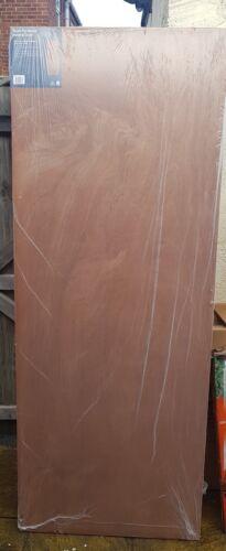Flush Ply Vaneer Internal Interior Door 76.2 × 198.1 CM 30x78 in