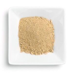 Kava-pure-en-Poudre-de-haute-qualite-Powder-extract-Reduce-Anxiety-Pulver