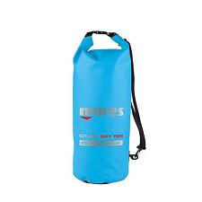 Mares Cruise Dry T25 - DryBag wasserdicht mit Tragegurt