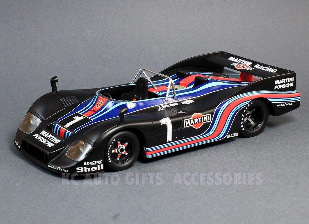 Tsm 141826r 1976 porsche - 936   76 martini racing   1 km nürburgring 1,18 skala