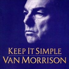 Keep It Simple by Van Morrison