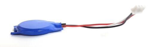 BRAND New Dell Latitude E6400 E6410 E6500 E6510 CMOS BATTERY BIOS RTC