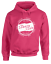 The-Losers-Club-Adults-Printed-Hoodie-Men-Women-Full-Sleeve-Slogan-Hoody-Hooded thumbnail 4