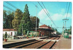 somma-lombardo-interno-stazione-ferroviaria-anni-60-70