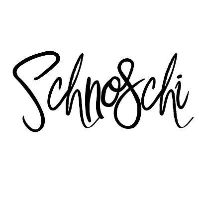 Schnoschi