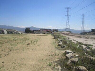 Terrenos en Venta en Tecate Baja California PBVEYE02