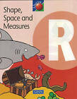 Workbook Shape, Space & Measures: 1999: Part 1: Reception by Pearson Education Limited (Multiple copy pack, 2001)