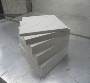 Haute-Densite-Rembourrage-Mousse-Coussins-Siege-Pad-canape-remplacement-coupes-de-toute-taille