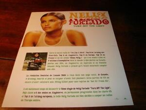 Nelly-Furtado-Turn-Off-The-Light-Raro-French-Press-Kit