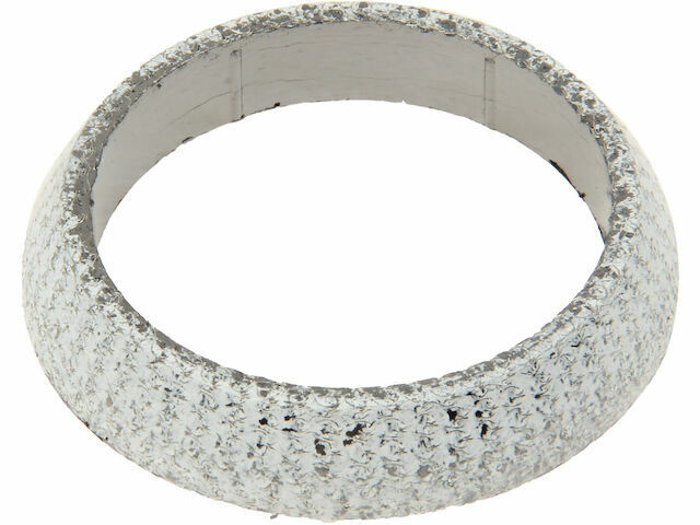 For 2007-2012 Acura RDX Exhaust Gasket Genuine 18728NV ...