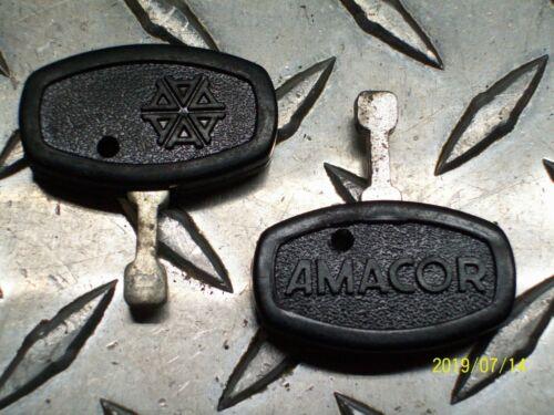 AMACOR KEY TILT WINDOW 1