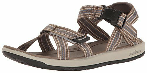 Bogs Donna Rio Stripes Athletic Sandal- Pick SZ/Color.
