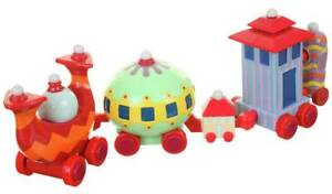 In-the-Night-Garden-Ninky-Nonk-Pull-Along-Wobble-Train-Toy-Playset