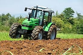 Deutz Agrotrac Workshop Manuals-afficher Le Titre D'origine Pour Aider à DigéRer Les Aliments Gras