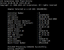 Indexbild 5 - IBM M1015 9220-8i (=9210-8i) 6Gbps SAS HBA P20 IT Mode ZFS FreeNAS unRAID