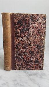 Obras Walter Scott - Charles El Imprudente - 1844 - Guerra Editor