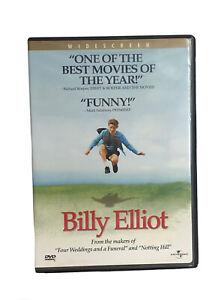 Billy-Elliot-DVD-2001-Julie-Walters