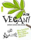 Vegan! (2014, Gebundene Ausgabe)