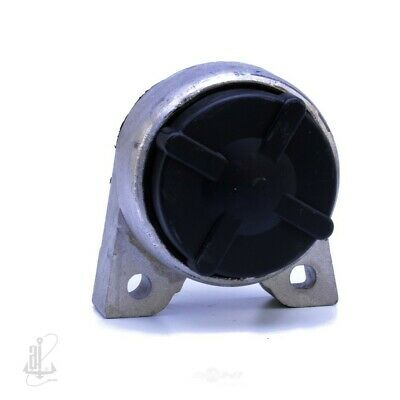 Anchor 2938 Engine Mount