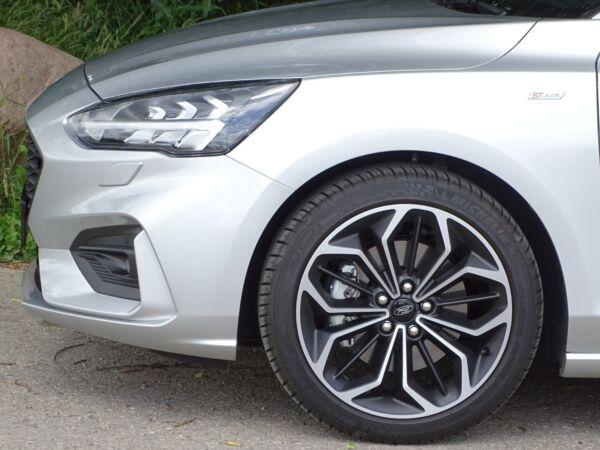 Ford Focus 1,5 EcoBlue ST-Line stc. - billede 3