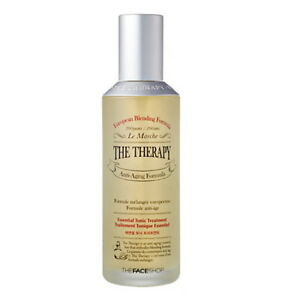 The-Face-Shop-THE-THERAPY-Essential-Tonic-Treatment-150ml