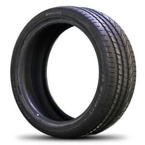 1x-Pneus-D-039-ete-Pneus-Pirelli-P-Zero-MO-265-35-r20-99y-Dot-1014-6-5-mm